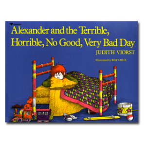 Alexander-and-the-No-Good